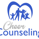 Cheer Counseling - Florida Mental Health and Relationship Counseling profile image.