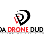 Da Drone Dude