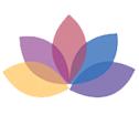 Belief Mantra profile image.