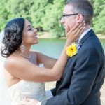 Michael Hickey Photography profile image.