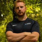 Joe Frost Inspiring Fitness Cornwall