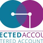 Connected Accounting Limited profile image.