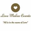 Love Makes Events profile image