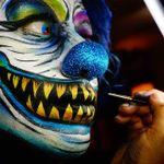 Art By Lavinia profile image.