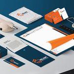Nation Media Design profile image.