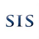 SIS Investigations logo