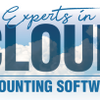 Cloud Accounting Support Services Limited profile image