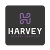 Harvey joinery services profile image