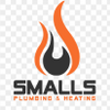 Smalls Plumbing & Heating profile image