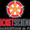 Rocket Science Marketing & PR profile image