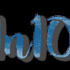 In10sity logo