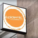 Epidemic - Websites & SEO | Reviews | Social Media profile image.