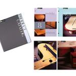 Hansen Design Company profile image.
