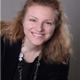 Larissa Hrabec Brand Management Consulting logo
