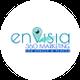 Envisia logo