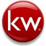 Keller Williams Capitol Realty profile image.