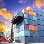 Via Removals & Storage Ltd profile image.