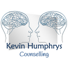 Kevin Humphrys Counselling