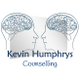 Kevin Humphrys Counselling logo