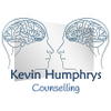 Kevin Humphrys Counselling profile image