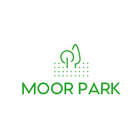 MOOR PARK GARDENING LTD
