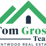 Shawna Korth-Tom Gross Team at Kentwood Real Estate profile image.
