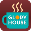 Glory House Catering profile image