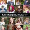 Captivate Photography profile image