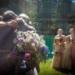 Captivate Photography profile image.