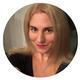 Erica Duran.co | Business Coach & Mentor | Digital Marketing Expert | SEO logo