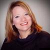 Amy Grubbs LPC profile image