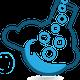 Innovating Lab logo