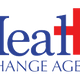 The Health Exchange Agency logo