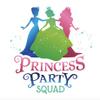 Princess Party Squad profile image