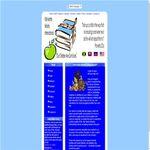 Eaglewing Enterprises Creative Services profile image.