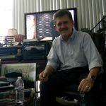 William C. Shearer and Robin L. Shearer profile image.