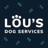 Lou's Dog Services profile image