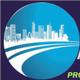 ATLANTIC INVESTORS FORUM logo