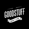 GoodStuff Marketing and Web Design profile image