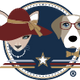 Patriotic Pet Care, LLC logo