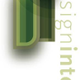 DesignIntent logo