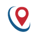 Local Immersion logo