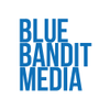 Blue Bandit Media profile image