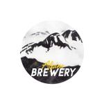 Auden & Company profile image.