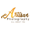 Artisan Photography - Devon Wedding Photographer profile image