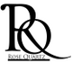 Rose Quartz LLC logo