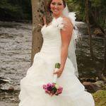 DeFranza Photography profile image.