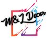 M&L; Decor profile image