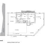 K-architecture limited profile image.