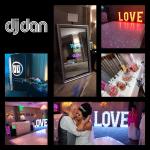 DJ Dan  profile image.